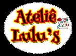 Ateliê Lulu's