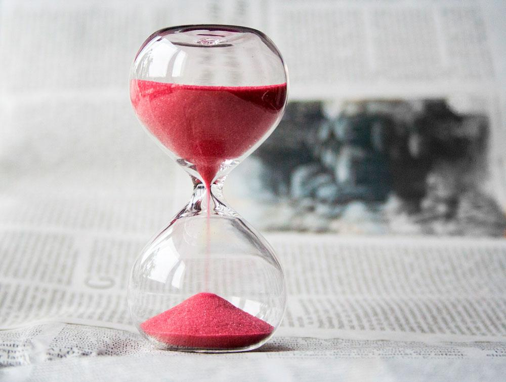Aprenda a gerenciar seu tempo com o método Pomodoro de produtividade