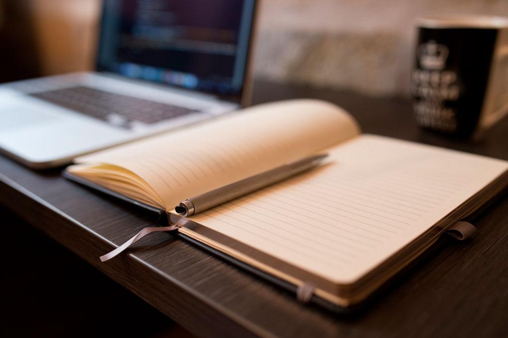 Confira 4 técnicas de como estudar sozinho