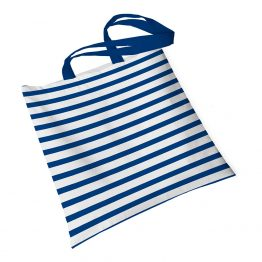 Tote Bag Abacaxi