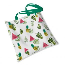 Tote Bag Brisa Tropical