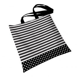 Totebag Toque Primaveril