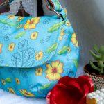 Bolsa Petit Toque de Verão