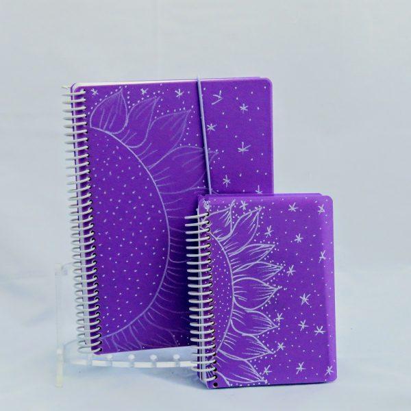Kit Sketchbook