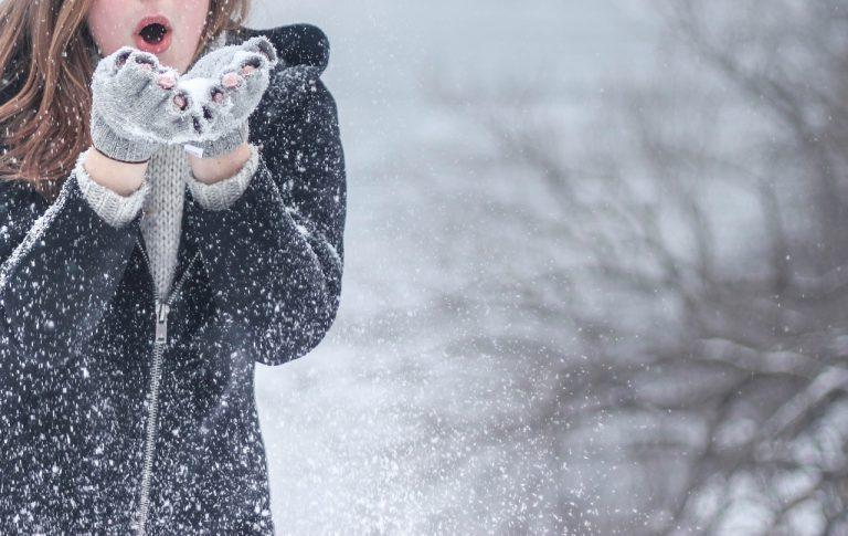 Read more about the article Como aproveitar bem o inverno?