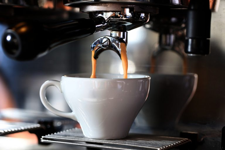 Read more about the article Como fazer um delicioso Cappuccino Cremoso