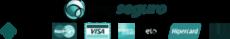 icone-pagamento